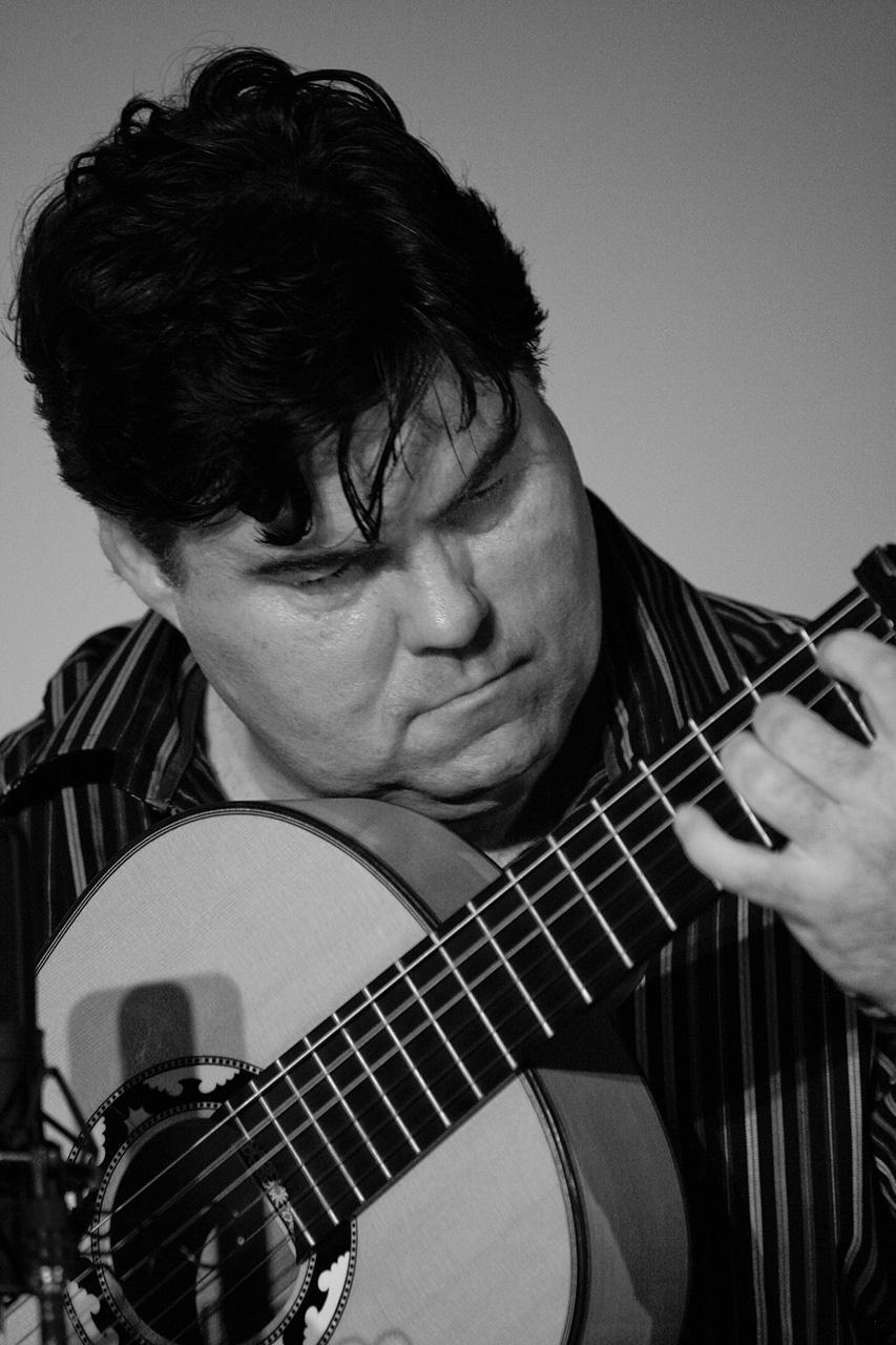 Tomás Jiménez