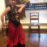 Prostate Cancer Flamenco Charity Concert