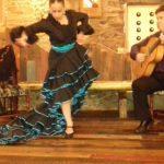 El Flamenco en el Reino Unido: Trabajo y Remuneración