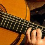 Hispania Restaurant London Spanish Guitar Private Party