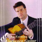The Difference between Flamenco and Spanish Guitar Music